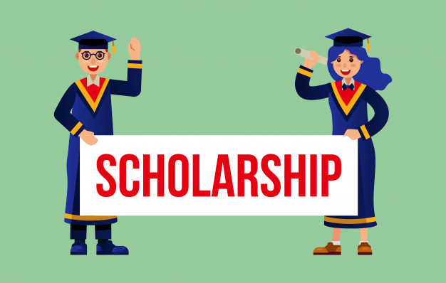 Scholarship Saturday – January 30, 2016