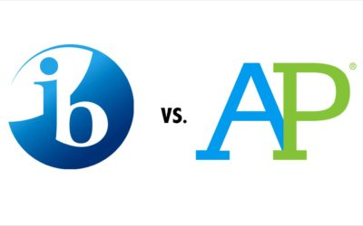 IB vs. AP: Discover the Differences