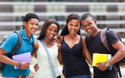 Will Enrolling in a Pre-College Summer Program Get My Child into College?