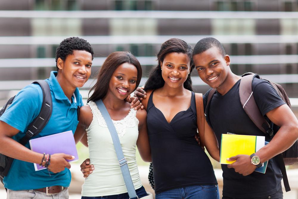 Will Enrolling in a Pre-College Summer Program Get My Child into College?4 min read