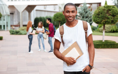 Need-Based Financial Aid: How Do You Qualify?