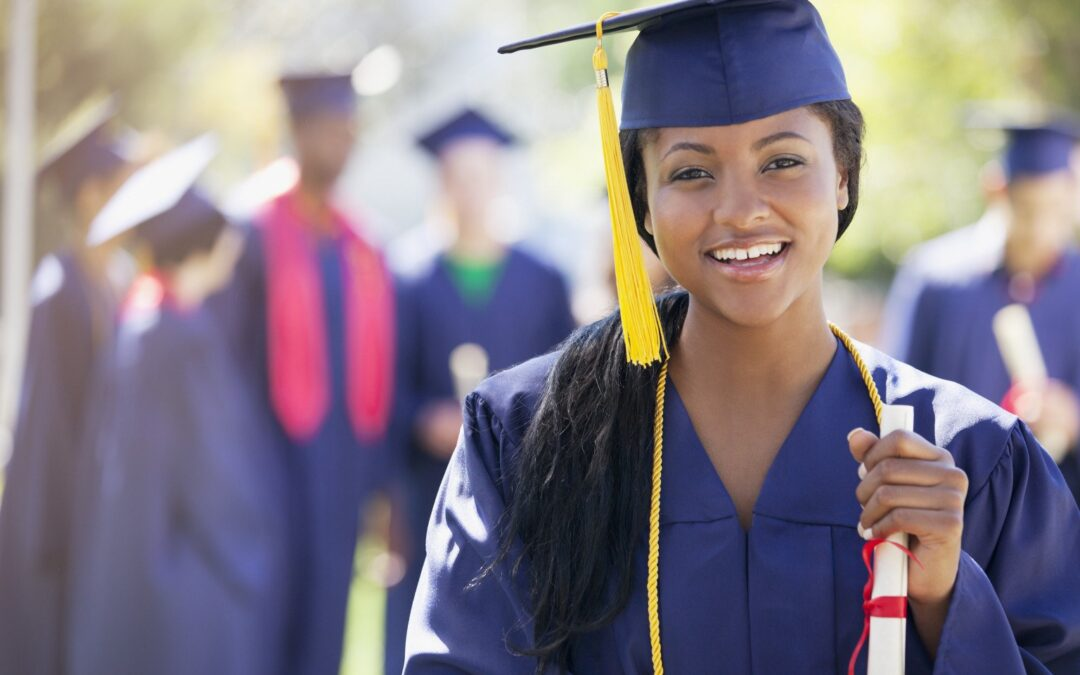 10 Scholarships with July Deadlines