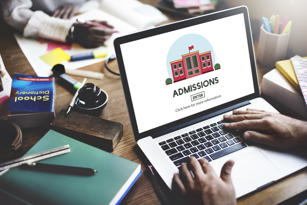 Activities Section Tips Directly from an  Admissions Director
